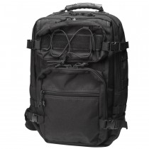 4-Day Backpack