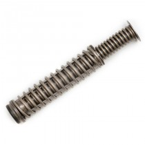 GLOCK Dual Recoil Spring Assembly G20, G21, G41, G40 (Gen4 only)