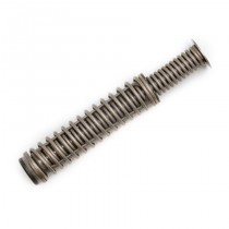 GLOCK Dual Recoil Spring Assembly G19 Gen4