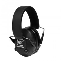 GLOCK Electronic Hearing Protection
