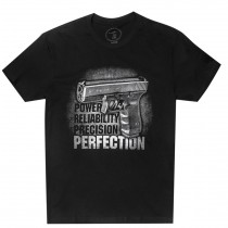 GLOCK 17 Perfection T-Shirt