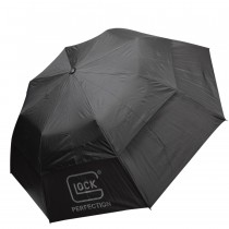 GLOCK Perfection Umbrella,Compact